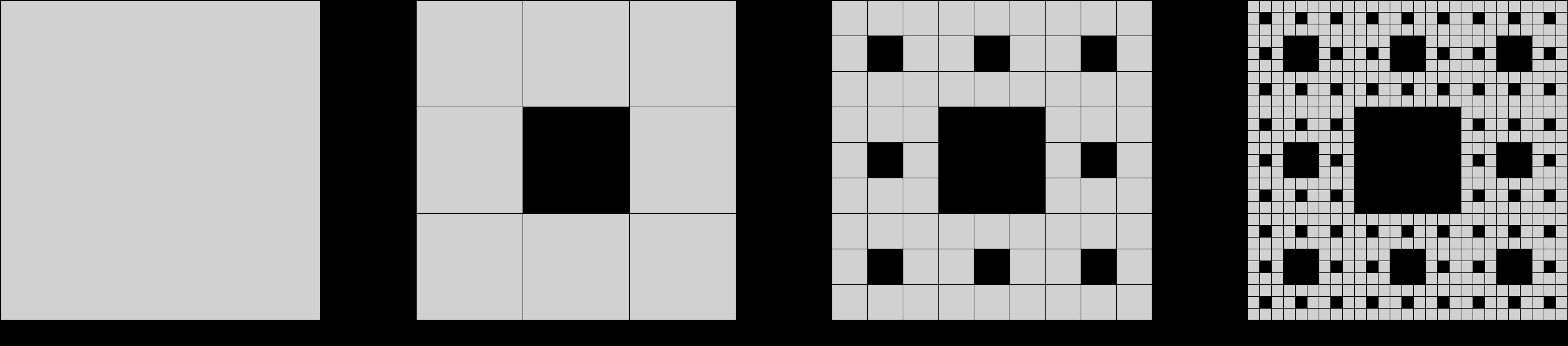 Rosetta - Tutorials