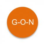 gon-circle1-150x150