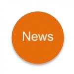 news-circle-150x150